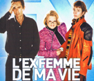 l'exfemme